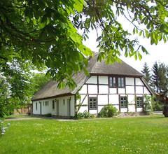 Ferienwohnung für 5 Personen (110 Quadratmeter) in Walkendorf 2