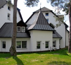 Zum Streckelsberg (KSW100) 2