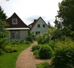 Ferienhaus Neustrelitz SEE 2831 2