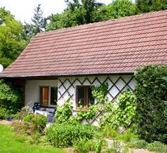 Ferienhaus Neustrelitz SEE 2831 1