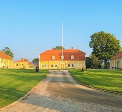 Ferienhaus Hova 2