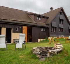 Ferienhaus Fromsenrüti 2