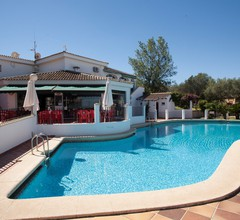 Ferienwohnung in Residence Bellavista 2