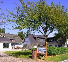 Rügen-Fewo u. Pension 93 - bTyp 2.9 DZ 2