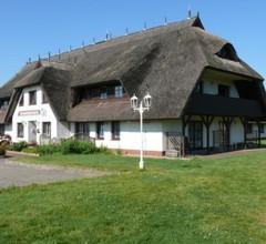 Appartementhotel Mare Balticum GmbH & Co KG - 1-Raum-App., Nr.17 1