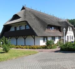 Appartementhotel Mare Balticum GmbH & Co KG - 2-Raum-App., Nr.33 1
