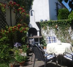 Ferienhaus Sommerlust 2