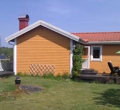 Ferienhaus Tjuvkil 2
