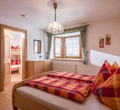 """Appartementhaus Planer - Richard Planer Apartment""""B"""" -2 Schlafräume/Dusche/WC,Blk 1"""