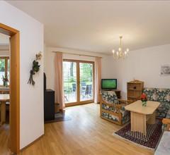 """Haus Elisabeth - Familie Gianmoena Appartement 1 """"Christian"""" - 1 Schlafzi/Du/Terrasse 1"""
