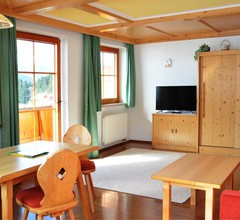 """Bauernhof Oberhochstätt - Fam. Schuster Apartment""""B"""" -1 Schlafraum/Dusche/WC,Blk, 1"""