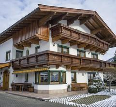 Appartementhaus Planer 2