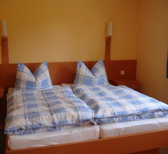 Ferienwohnung für 2 Personen (40 Quadratmeter) in Trassenheide (Ostseebad) 1