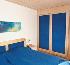 Kronberger Apartment 1
