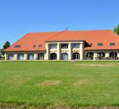 Ferienhaus Stolpe USE 2481 1