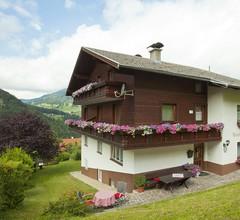 Haus Brigitte 1
