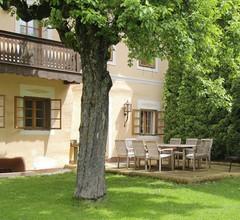Landhaus Weger, Kirchbach 2