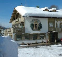 Pension Haus Leutner 1