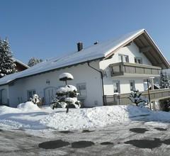 Ferienhaus Wellisch 2