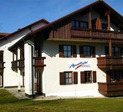 Aparthotel Zwiesel 2