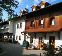 Gästehaus Haibach 1