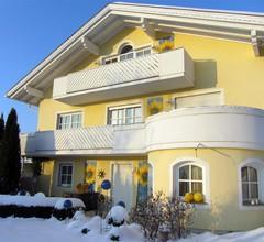 Haus Sonnenhang 1