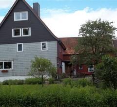 Ferienwohnung Schmidt in Buntenbock - SORGENFREIES REISEN - Ferienwohnung Schmidt 2