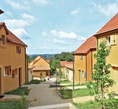 Les Coteaux de Sarlat (LAE401) 2