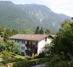 Gästehaus Christa Mauerer 2