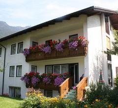 Gästehaus Christa Mauerer 1