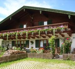 Gästehaus Barbara Schwaiger 1