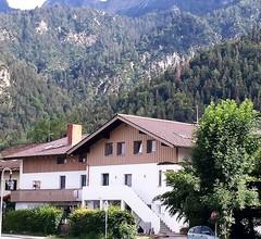 Haus Amberger 1