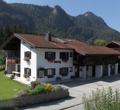Haus Moosbach, 1