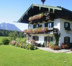 Gästehaus Restner 1