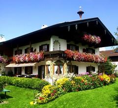 Gästehaus Restner 2