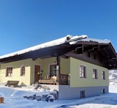 Erlachhof (NIL100) 1