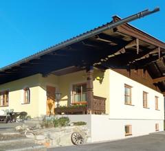Erlachhof (NIL100) 2