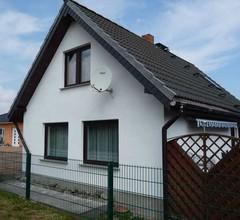Ferienhaus Klabautermann 1