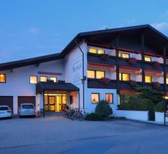 Appartementhaus Absmeier 2