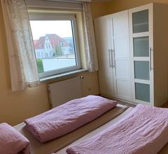 Ferienwohnung für 5 Personen (53 Quadratmeter) in Kellenhusen 1