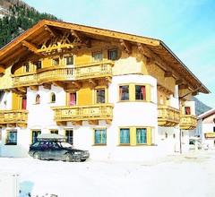 Landhaus Anja 1
