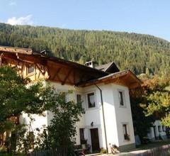 s'Landhaus 2