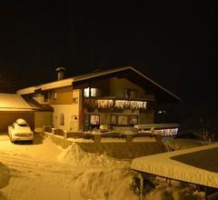 Haus Möderndorfer Appartement Serles 1