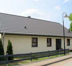 Johannika (GDR100) 2