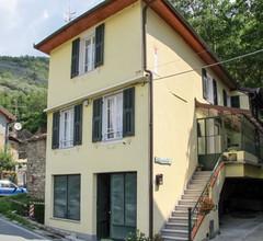 Casa del Rio Maggio (TOA120) 1
