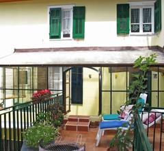 Casa del Rio Maggio (TOA120) 2