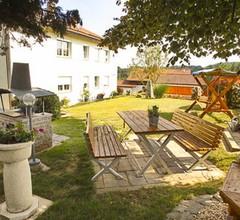 Ferienwohnung für 5 Personen (100 Quadratmeter) in Saldenburg 2