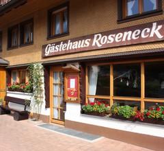 Gästehaus Roseneck 1