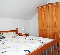 Ferienwohnung für 4 Personen (45 Quadratmeter) in Frauenau 1