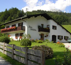Haus Kehlstein 2